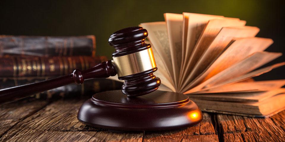 Risultati immagini per consulenza legale