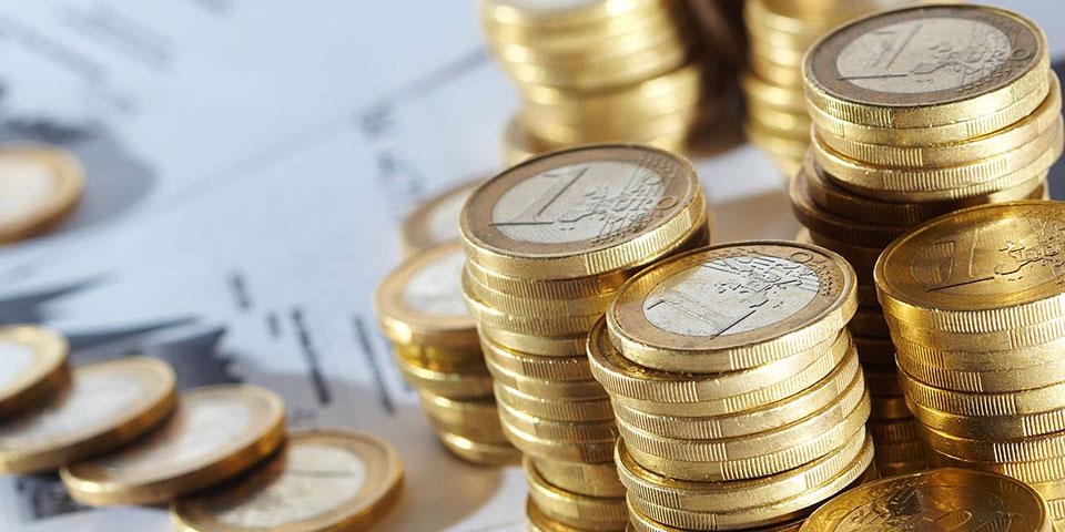 Mutui e finanziamenti tutela casa la vera consulenza for Finanziamenti online